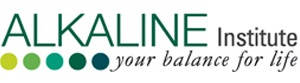 Alkaline Institute